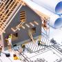 Investimento na construção com maior subida dos últimos 22 anos